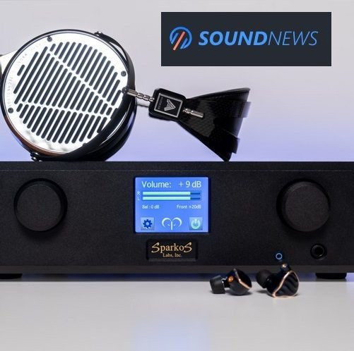 Aries review sound news